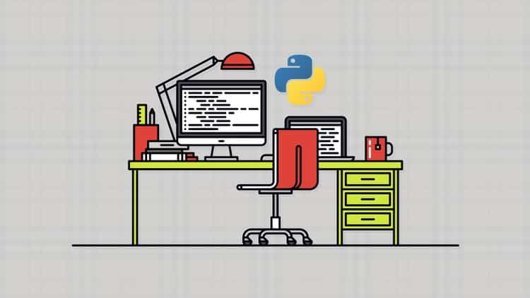 Algorithmic Problems in Python
