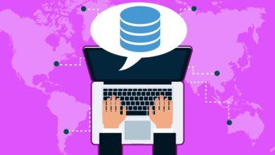SQL for Beginners: Learn SQL using MySQL and Database Design