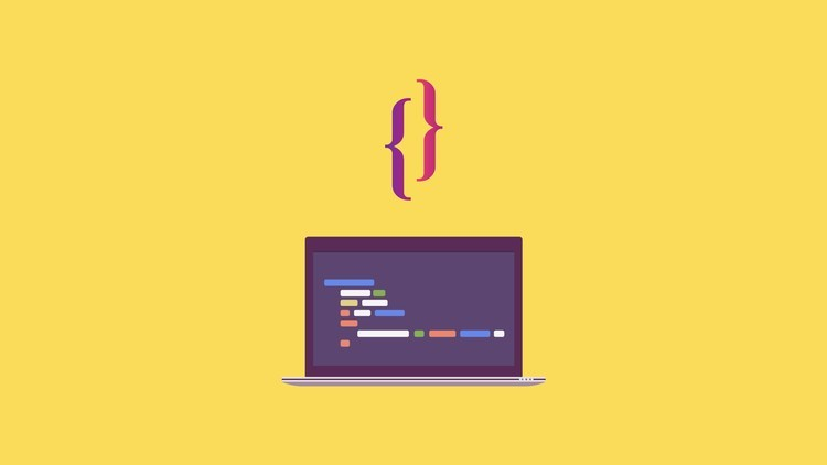 Object Oriented Programming for beginners - Using Python