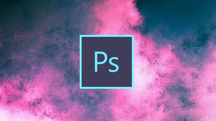 Mobile Icons Design in Adobe Photoshop. Learn mobile design