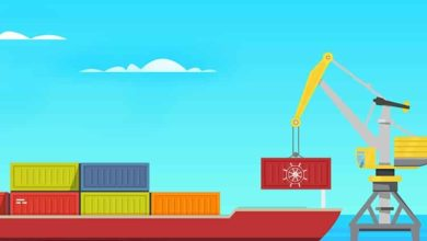 Kubernetes Hands-On – Deploy Microservices To The AWS Cloud