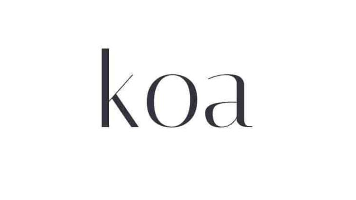 Node.Js: Learning Koa.Js By Building REST APIs