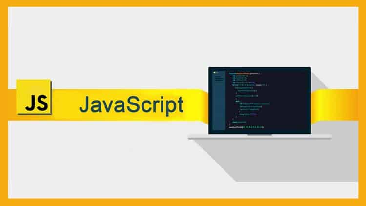Ultimate JavaScript Interview Course