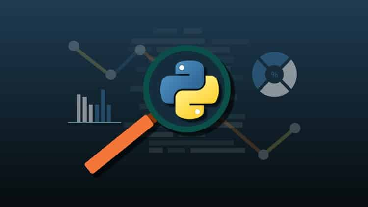 Python Para Data Science E Machine Learning – COMPLETO