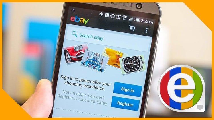 eBay Drop Shipping Innovation
