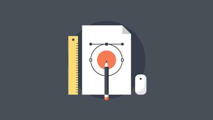 Graphic Design Bootcamp: Part 1