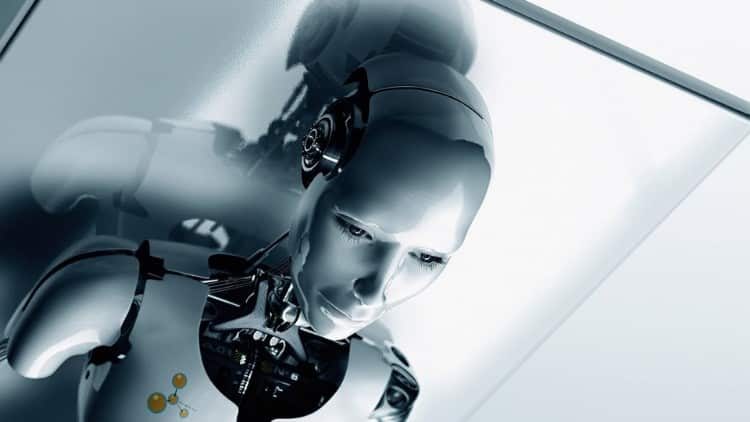 Ace your career with the Power of Artificial Intelligence
