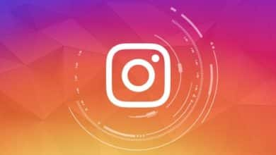 Instagram Marketing 2020: Complete Guide To Instagram Growth