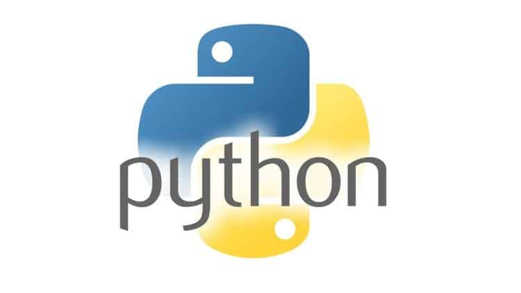 Python Bootcamp 2019 Build 15 working Applications and Games