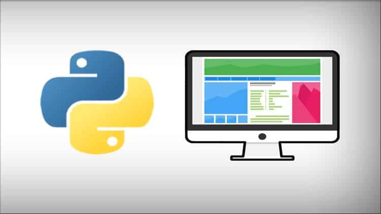 Python Object Oriented Programming (OOPS): Bootcamp