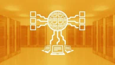 Database Management System from scratch - Part 1