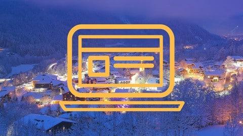Blog for a Living: Complete Blogging Training [2019 Update]