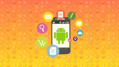 The Complete Android Oreo and Nougat App Tutorials