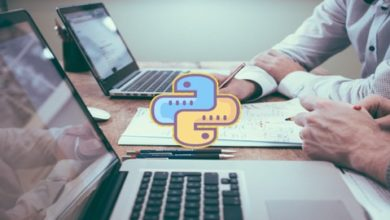 Learn and Practice Python Programming | Python from scratch