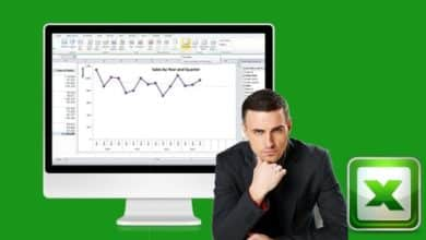 Complete Introduction to Business Data Analysis