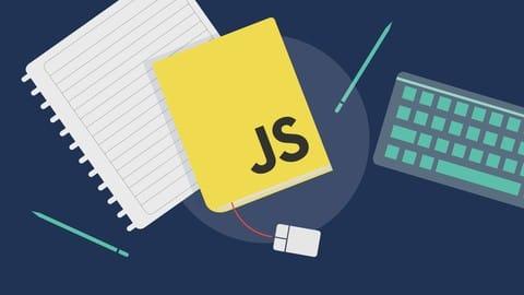 JavaScript - The Complete Guide 2020 (Beginner + Advanced)