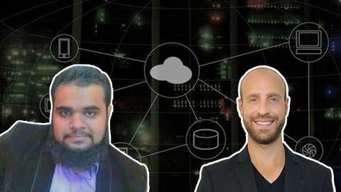 The Complete Azure Web Developer Course Learn The Essentials