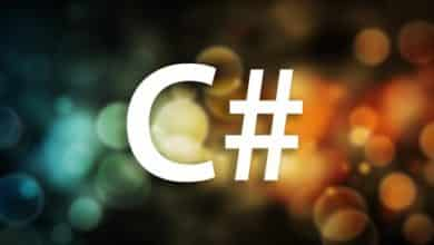 Design Patterns in C# and .NET