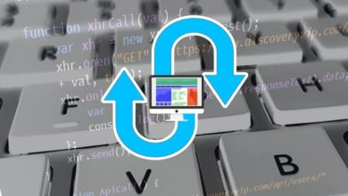 Complete JSON AJAX API Course - Beginner to Professional