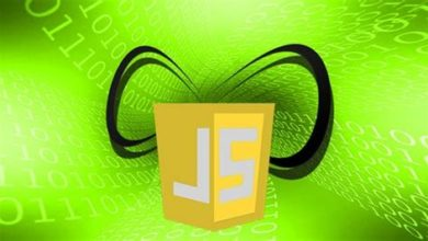 JSON - Beginners Guide to learning JSON with JavaScript