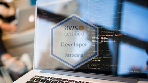 Ultimate AWS Certified Developer Associate 2020 Masterclass
