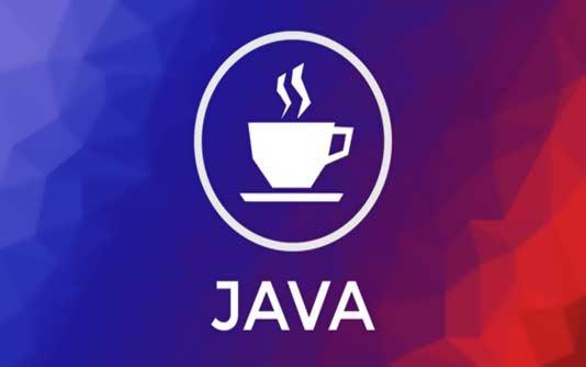 Practical Java Course: Zero to One