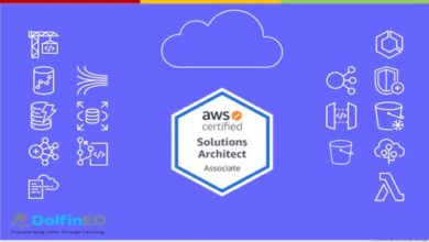 AWS Certified Solutions Architect - Associate [Latest Exam]