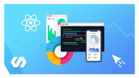 The Complete React Native + Hooks Course