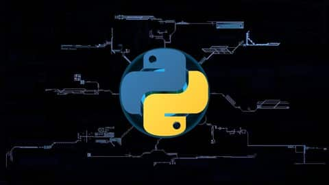 Learn Python With 20+ Real World Projects [In 2020]
