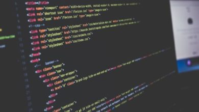 Introduction to Web Development [HTML, CSS, JAVASCRIPT]