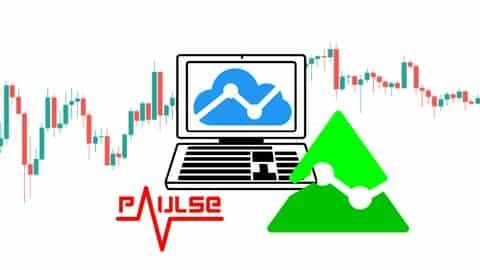 Learn TradingView Pine Script Programming From Scratch