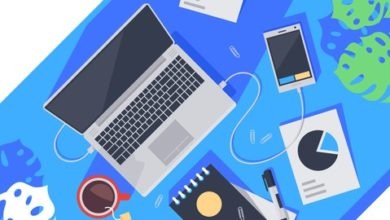 Digital Marketing Agency Elite Consultants Masterclass