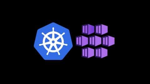 Azure Kubernetes Service with Azure DevOps and Terraform