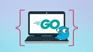 Learn Go for Beginners Crash Course (Golang)