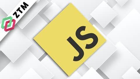 JavaScript Web Projects: 20 Projects to Build Your Portfolio