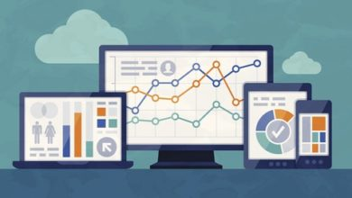 ManageEngine OPManager Plus Network Monitoring Course