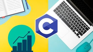 Pointers in C Programming - Master the C Language