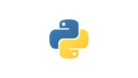 Python for Newbies - Complete Python Bootcamp (2021 Edition)
