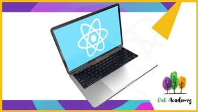 React Native: Learn React Native With Hands-On Practices
